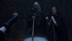 Salem Season 1 Episode 9