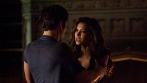 The Vampire Diaries Season 5 Episode 6