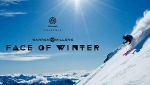 Warren Miller's Face of Winter (2018) CDA Online Cały Film Zalukaj
