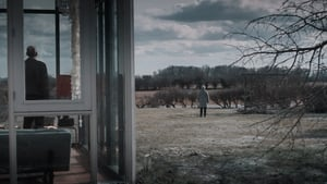 Mooi geweest (2018)