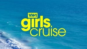 Girls Cruise: Season 1, Episode 6