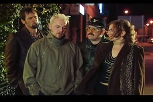 Spaced: 2×6