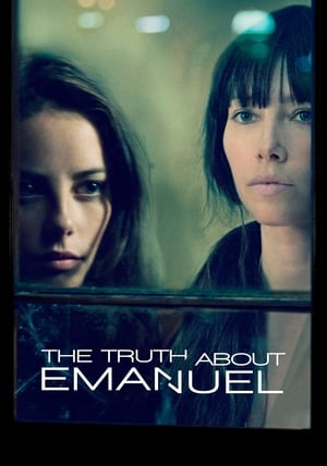 The Truth About Emanuel