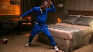 Room 104 Staffel 1 Folge 9