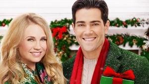 Коледа в съседство (2017)