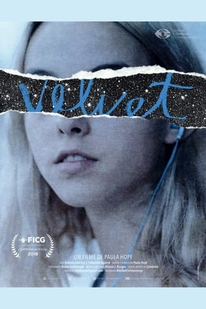 Velvet Movie Watch Online