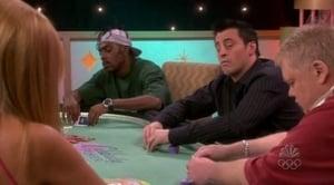 Joey: 2×7