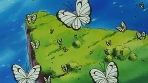 Pokémon Season 1 :Episode 21  Bye, Bye Butterfree