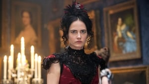 Episodio HD Online Penny Dreadful Temporada 2 E6 Horrores gloriosos