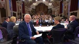 Question Time Season 38 :Episode 17  19/05/2016