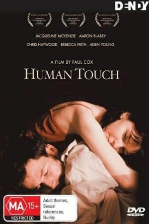 Human Touch-Jacqueline McKenzie