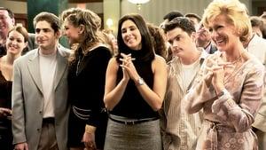 The Sopranos S05E01