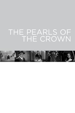 The Pearls of the Crown-Azwaad Movie Database