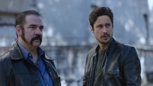 Watch S5E6 - Queen of the South Online