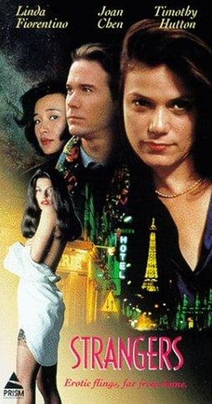 Strangers (1993)