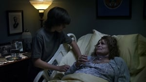 R. L. Stine's The Haunting Hour: 3×10