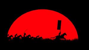 Kagemusha – L'ombra del guerriero 1980 Streaming Altadefinizione