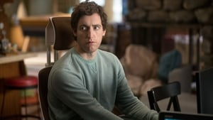 Silicon Valley Saison 4 Episode 7 en streaming
