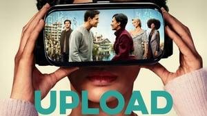 Upload online subtitrat HD