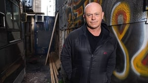 Ross Kemp: Living with…