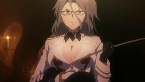 Fate/Apocrypha: Season 1 Episode 10
