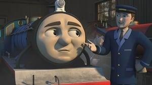 Thomas & Friends Season 20 :Episode 18  Tit For Tat