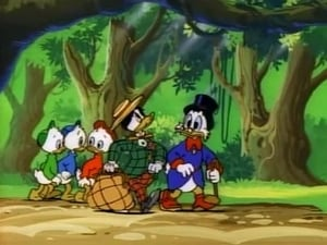 DuckTales: 1×23