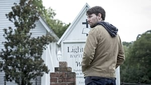 Assistir Outcast 1a Temporada Episodio 02 Dublado Legendado 1×02
