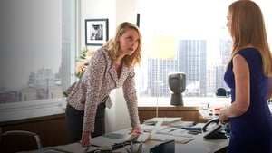 Suits Season 8 Episode 6