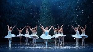Nutcracker Delights: English National Ballet (2020)