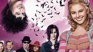 Las Hermanas Vampiresas (2012) | Die Vampirschwestern