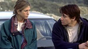 Una buena chica (2002)
