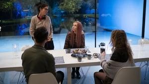 Killing Eve Season 2 Episode 6