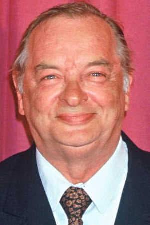 Jean-Paul Roussillon