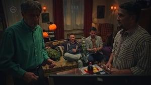 Tóth János Staffel 1 Folge 9