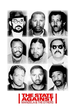 Image The State Against Mandela and the Others