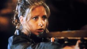 Buffy – Im Bann der Dämonen: 1×12