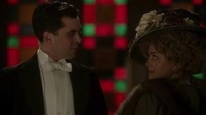 Mr Selfridge: Season 1 Episode 2