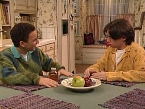 Boy Meets World: 3×15