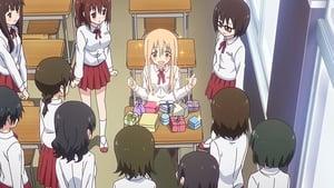Himouto! Umaru-chan Capítulo 6