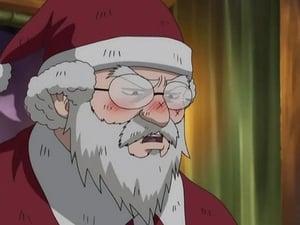Gintama: Season 1 Episode 37