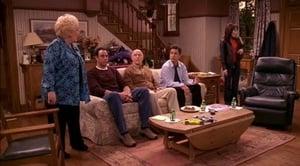 Everybody Loves Raymond: S06E23