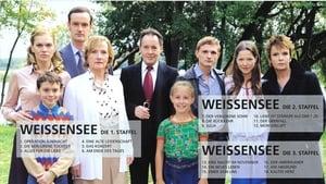 Weissensee – Poveste de dragoste în Berlin (2010), serial online subtitrat în Română