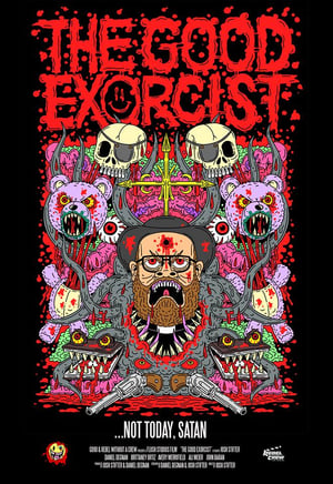 Play The Good Exorcist
