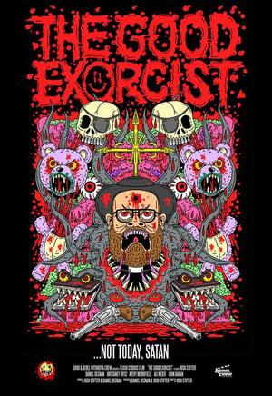 Image The Good Exorcist