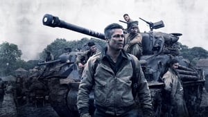 Fury (2014) Movie Hindi Dubbed Download Free HD