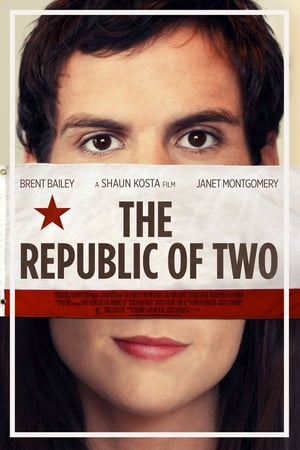 The Republic of Two-Janet Montgomery