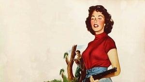 Ruby Gentry (1952)