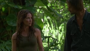 Lost Season 2 Episode 13 | The Long Con | Watch on Kodi