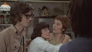 French movie from 1972: La mandarine